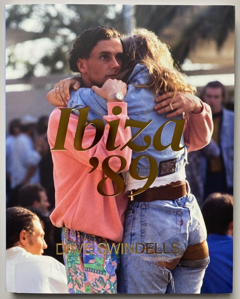 Ibiza 89