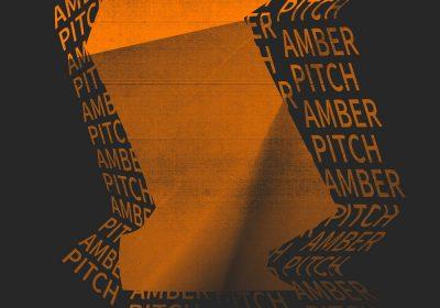 Amber Muse издал трехтрекер к своему 16-летию
