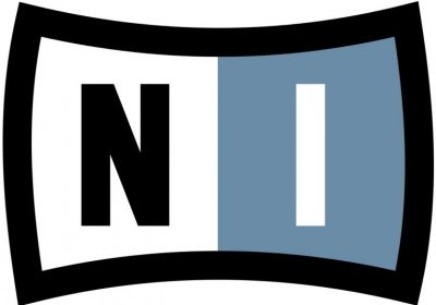 Native Instruments продала контрольный пакет акций инвестору