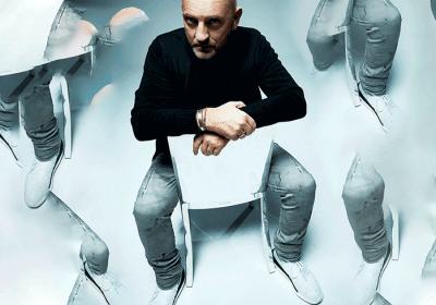Свен Вэт сыграл Essential Mix к 20-летию Cocoon Recordings