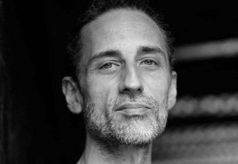Essential Mix сыграл британский электронный пионер Люк Вайберт