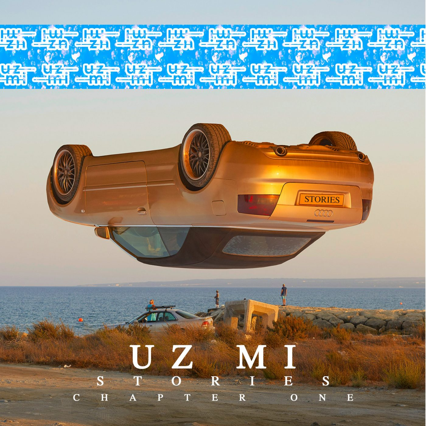 V/A – Stories, Chapter One (UZ MI Records)