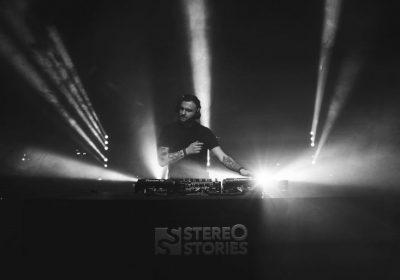 10 tracks from Mike Discoid (апрель 2021)