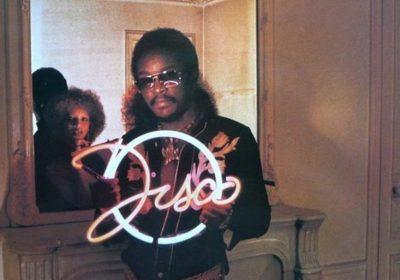 Музыкант, семпл которого Daft Punk использовали в «One More Time», не получил роялтис, а последние 10 лет жил на улице