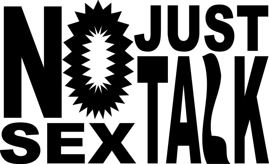 Лейбл No Sex Just Talk выпустил подкасты с латвийской электроникой 90-х и 00-х