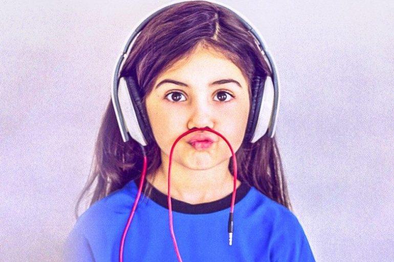 DJ Michelle