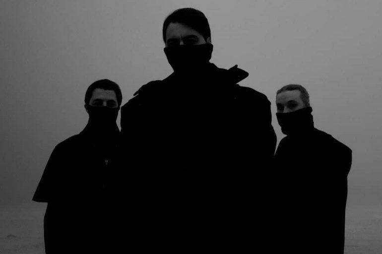 Swedish House Mafia вернулись с новым клипом «It Gets Better»