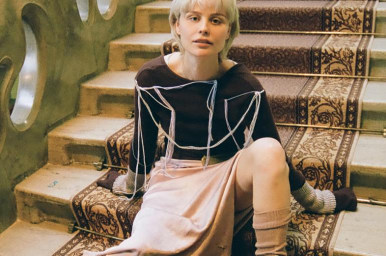 Kedr Livanskiy выпустит новый альбом «Liminal Soul»
