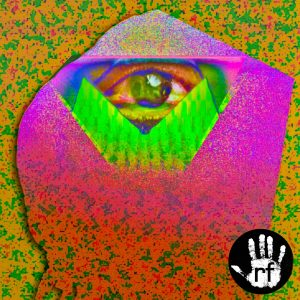 Rennie Foster – Drastic Measures EP (RF)