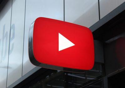 Фоновое прослушивание на YouTube станет бесплатным