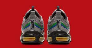 nike-air-max-97-nintendo-64-ci5012-001-heel