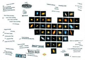 Valentina Dieans Simulacija 2000