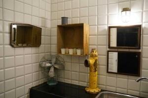 rooms budget 08 x