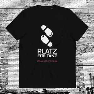 2-PFT