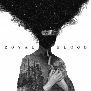 1-Royal-Blood-1500