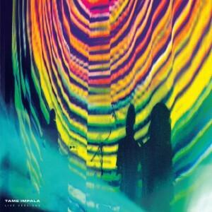 14-Tame-Impala_Live-Versions_EP-Artwork