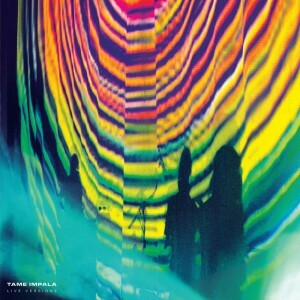 14-Tame-Impala_Live-Versions_EP-Artwork
