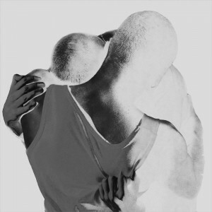 18-Young-Fathers