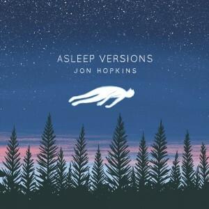 19-jonhopkins_asleepversions