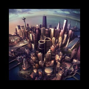 4-Foo-Fighters-Sonic-Highways-Album-Packshot