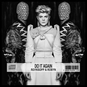 5-Do-It-Again-EP-Royksopp-and-Robyn