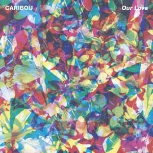 6-caribou_ourlove