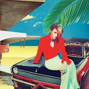 7-La-Roux-Trouble-in-Paradise