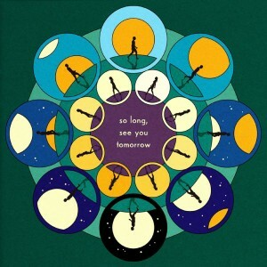 9-Bombay-Bicycle-Club---So-long-see-you-tomorrow