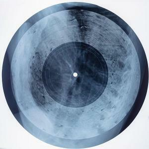 Massive Attack X-Ray music