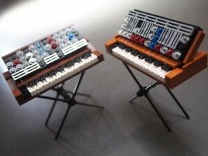 moog-lego-3