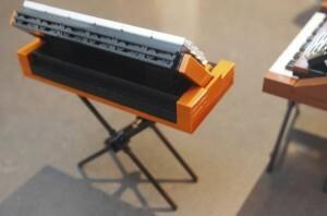 moog-lego-5