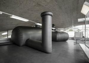 shelter-architecture-black-inflatable-installation-pvc-bureau-a dezeen 2364 ss 1-1-1024x731