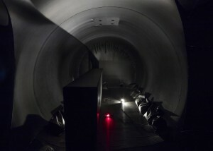 shelter-architecture-black-inflatable-installation-pvc-bureau-a dezeen 2364 ss 5-1-1024x732