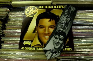 Reddingtons-rare-records-4