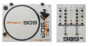 Roland-DJ-TT-DJ-99-Main-1204x642