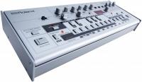 Roland TB032