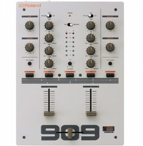 dj-99 top gal