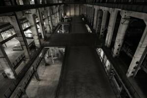 KraftwerkBerlin Ebene2 c-Fineartberlin1